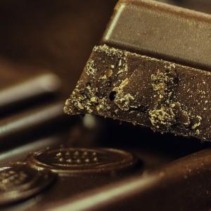 Chocolate artesanal 70% Cacauassu